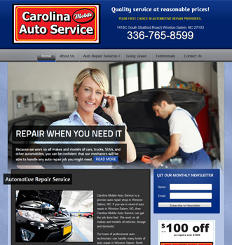 Carolina-Mobile-Auto-Service---Home