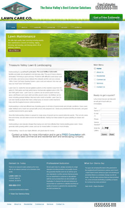 Lawn-Care-Website-small