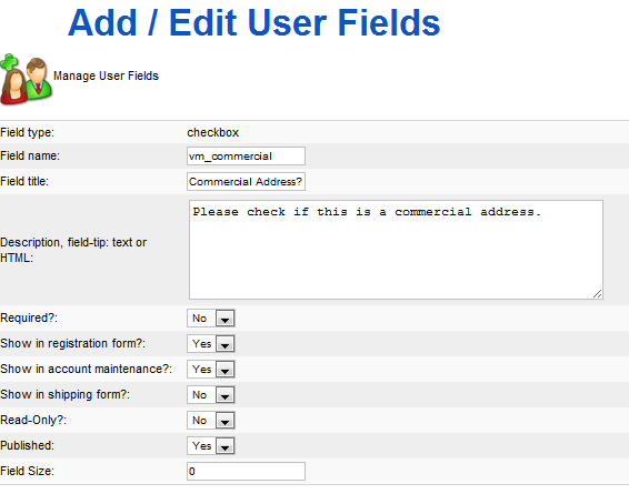 Add_user_field